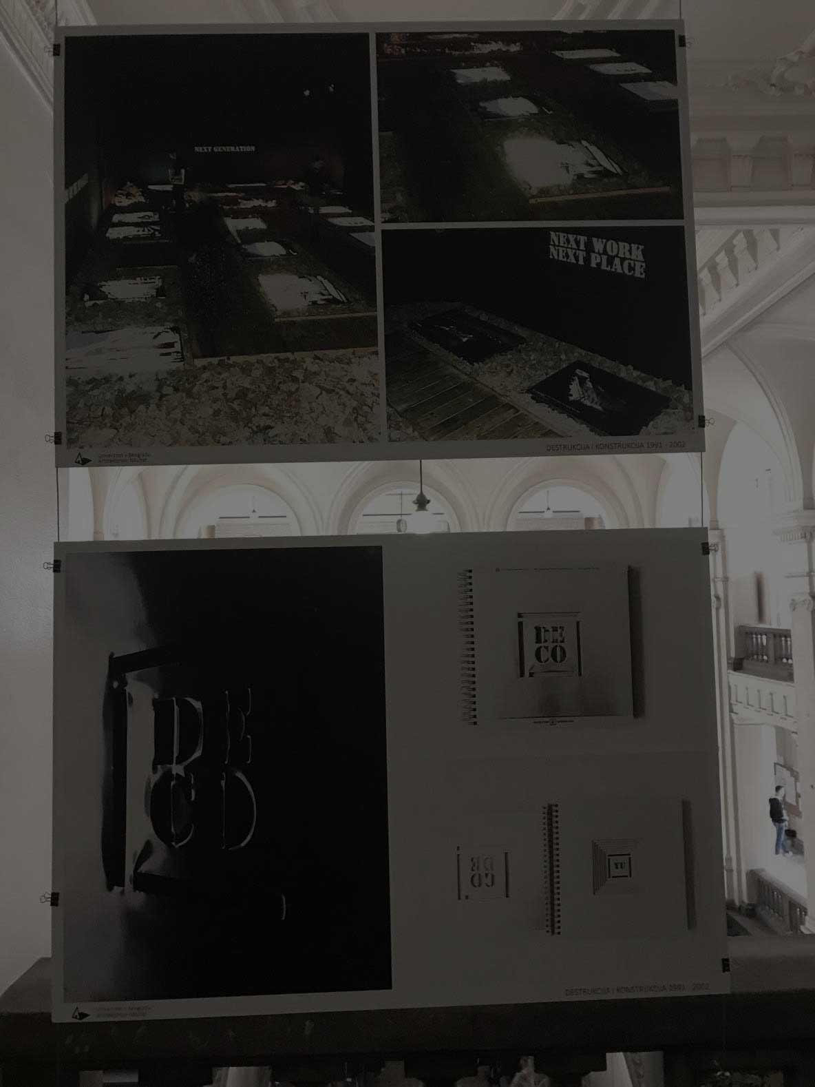 exhibition-01_dark