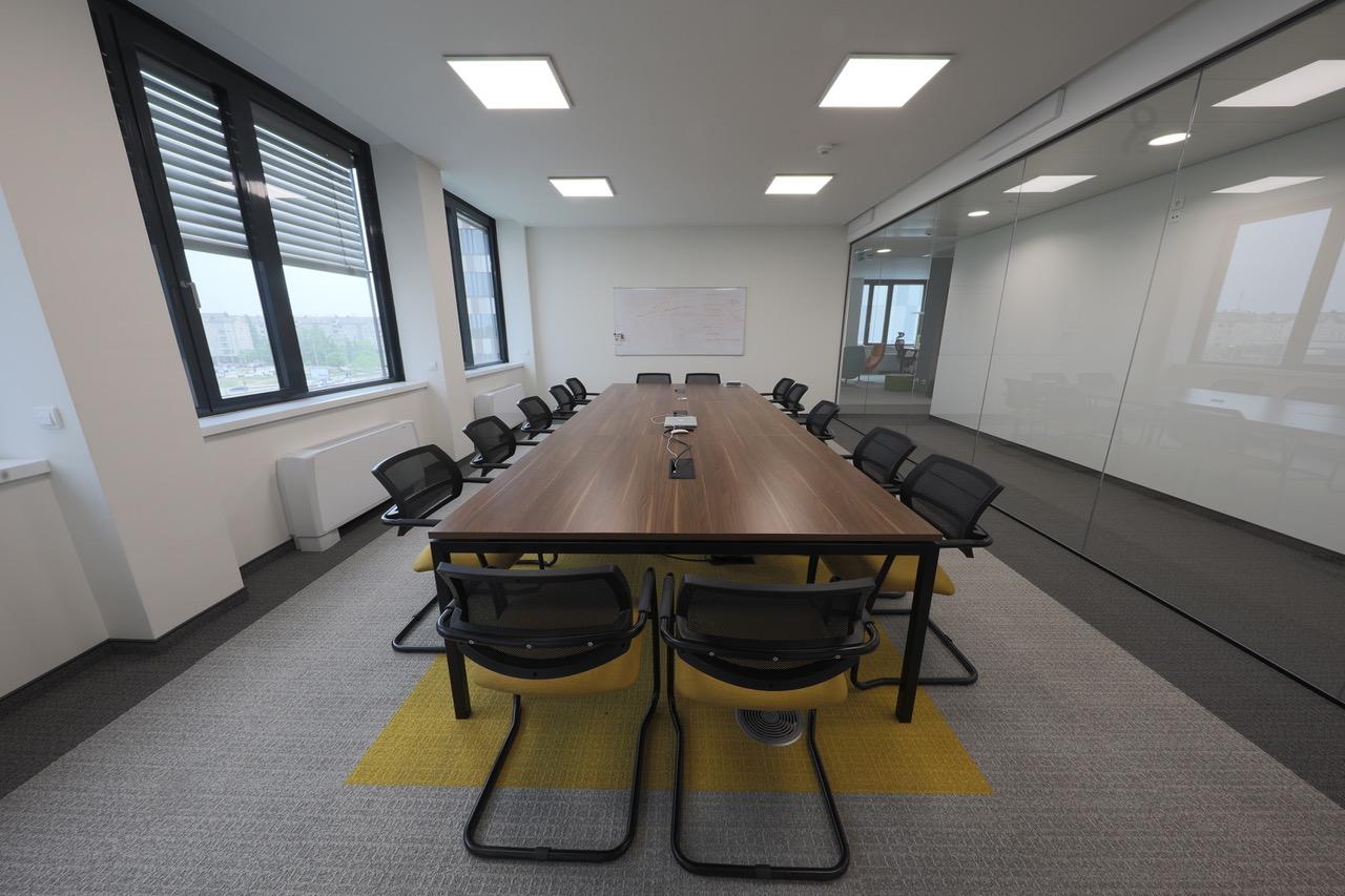 office-interior-design-2-1