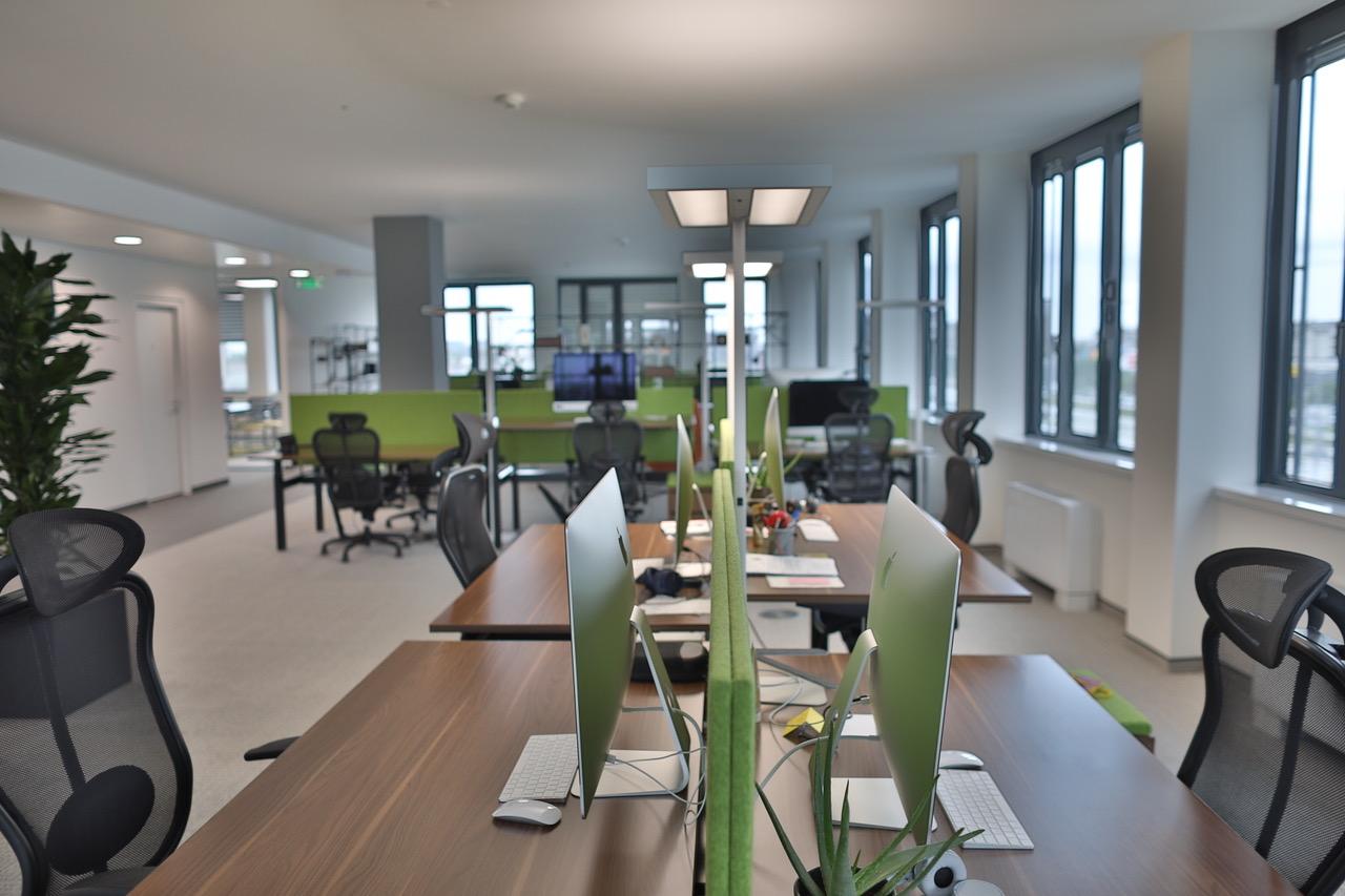office-interior-design-2-2