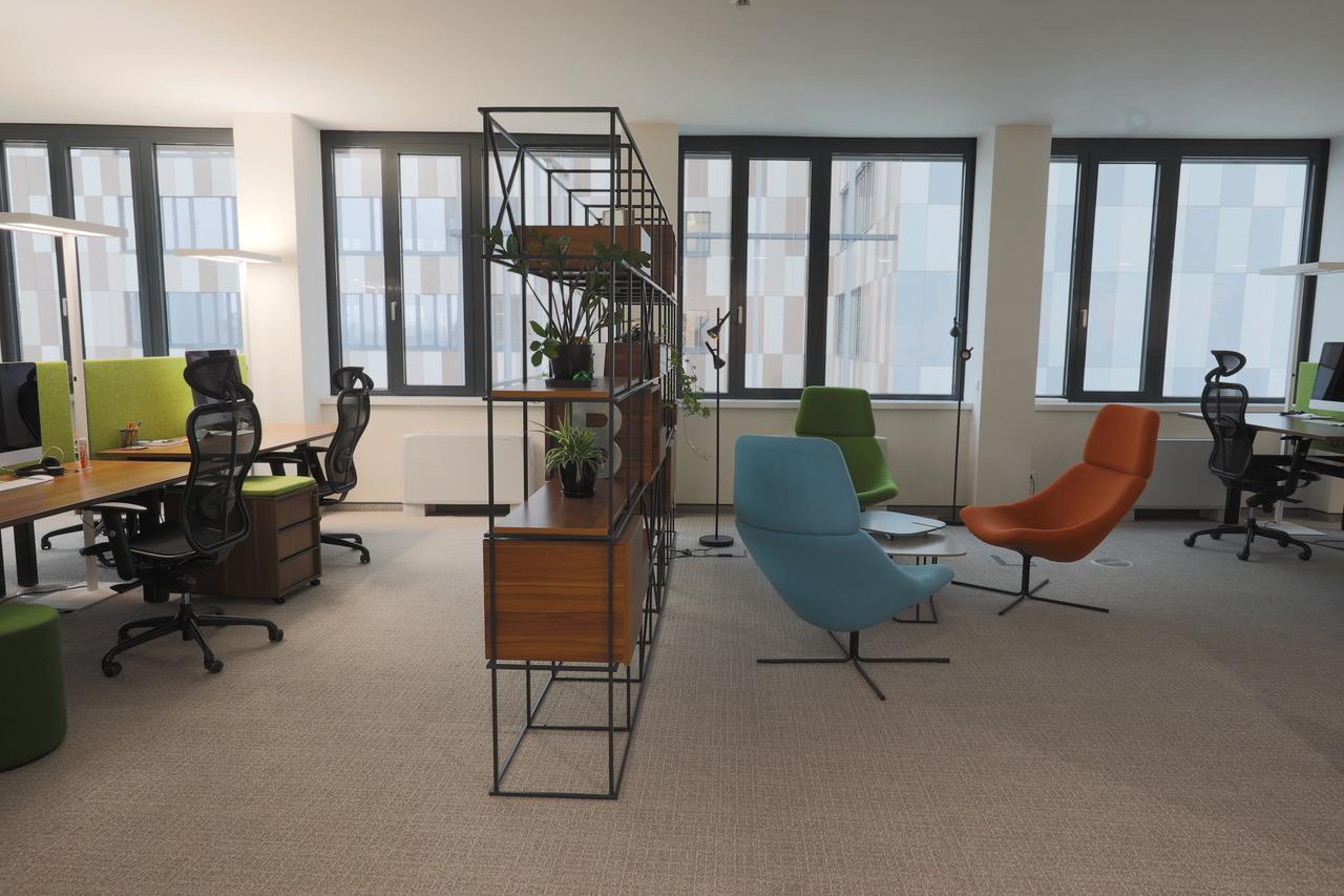 office-interior-design-2-3