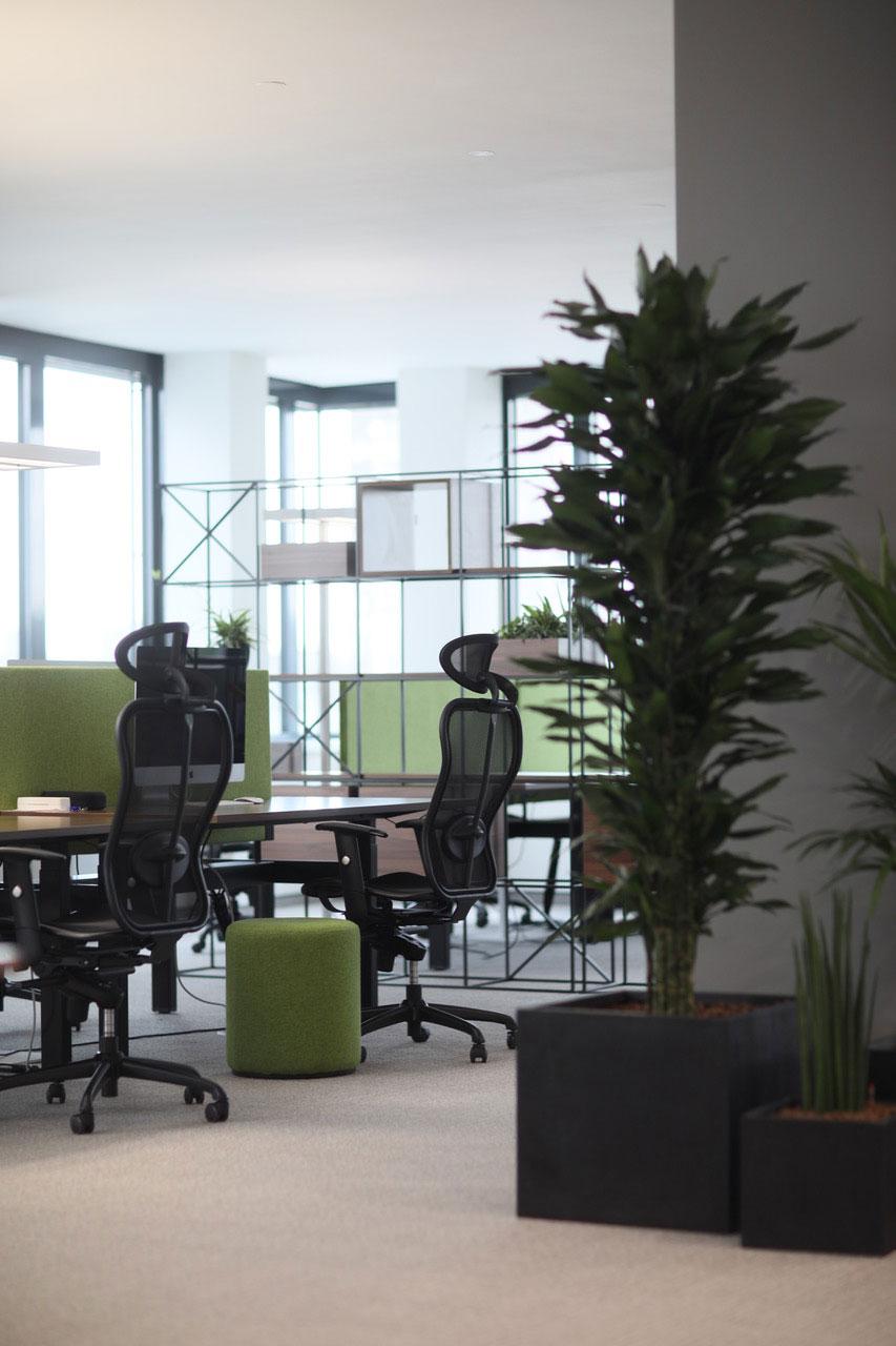 office-interior-design-2