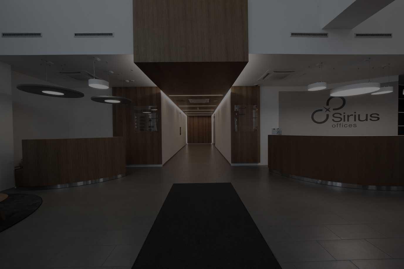 interior-01_dark