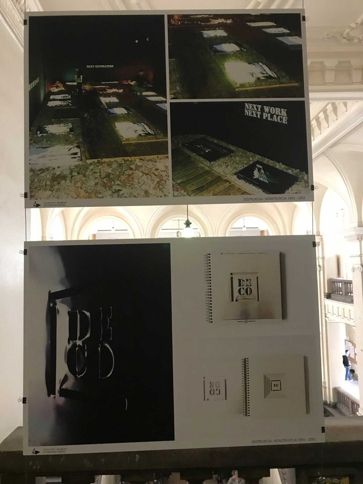 exhibition-01